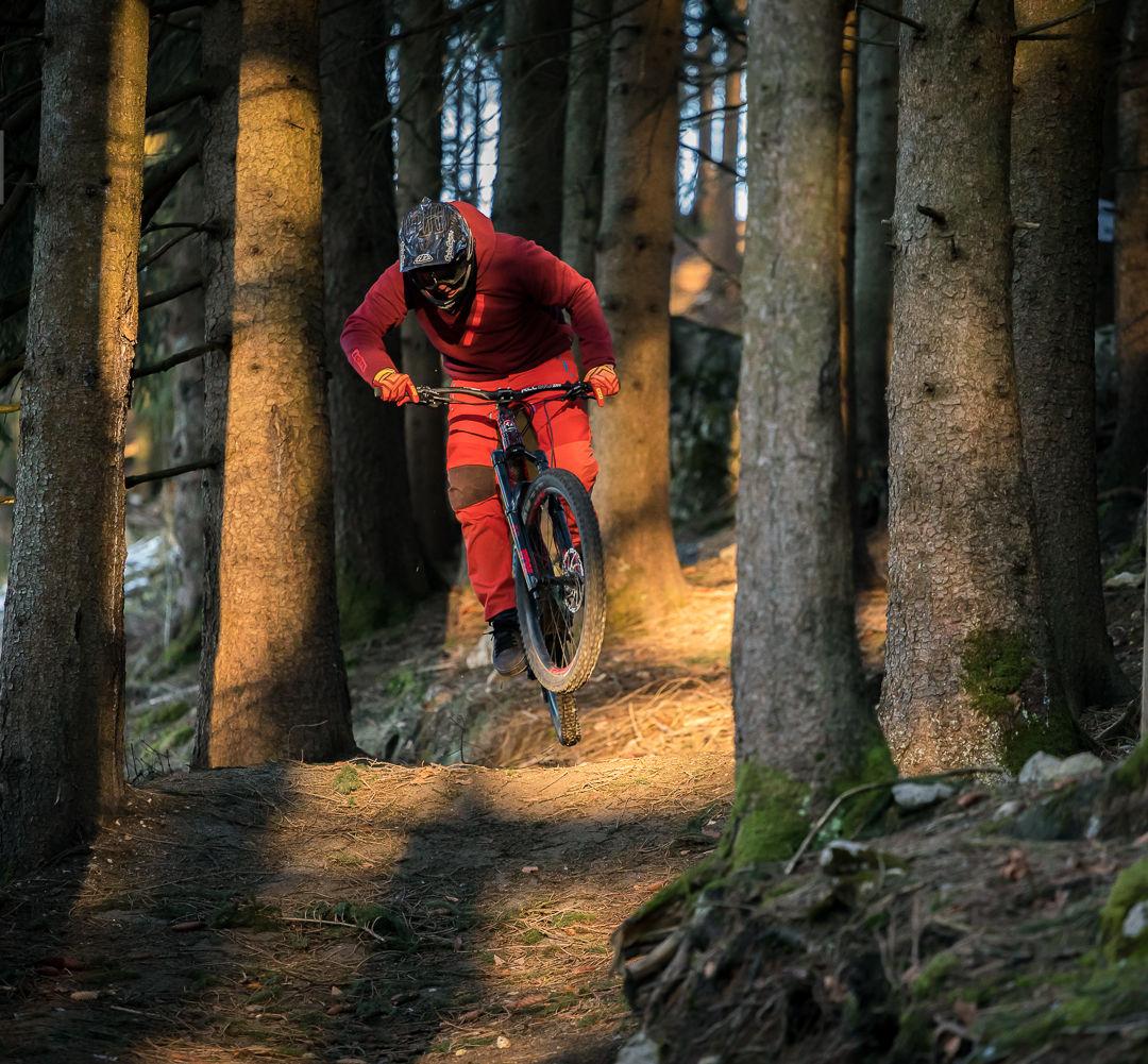 Bikepark_Samerberg_Foto_Team_F8_C_Tharov