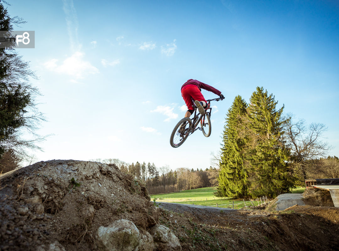 Bikepark_2017_Photo_Team_F8-web-0057.jpg