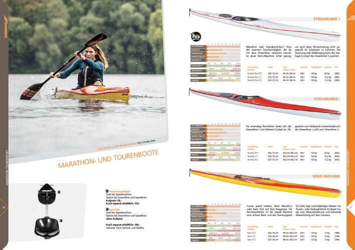 Lettmann Katalog 2019