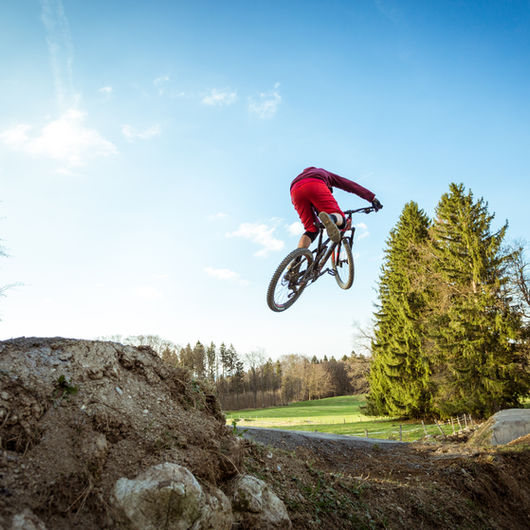 Bikepark_2017_Photo_Team_F8-0057.jpg