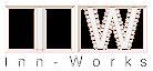 inn-works-logo-TRANS-WEISS.png