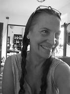 Anne Sikking b&w.jpg
