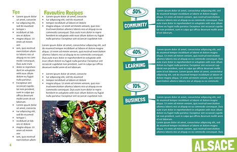 Incredible Edible-draft spreads_Page_2.j
