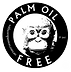 Palm Oil Free Certification Trademark me