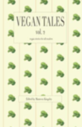 VT2 front cover.jpg