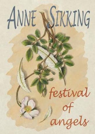 COVER-Festival of Angels.jpg