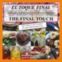 COVER-TFT.jpg