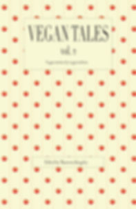 2-VT front cover.jpg