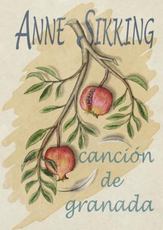COVER-Canción_de_Granada