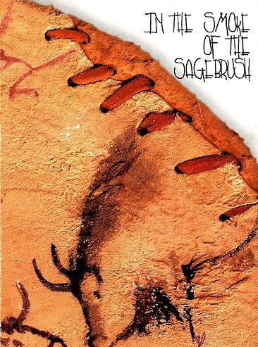 COVER-ISSB.jpg