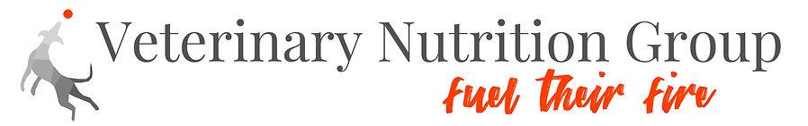 Veterinary Nutrition Group.jpg