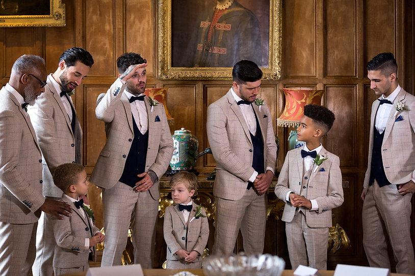 Harding Suits.jpg