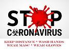 stop-coronavirus-covid-19