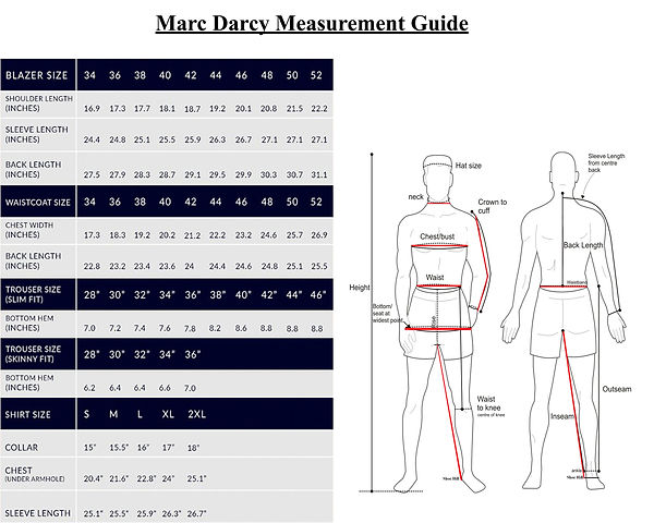 MD Measurement guide copy.jpg