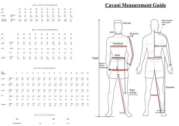 Cavani Measurements Guide.jpg