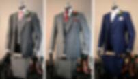 3 Suits 2017 copy.jpg
