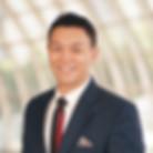 Ryan Lim