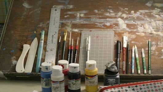 art supplies_0.jpg.560x0_q80_crop-smart.jpg