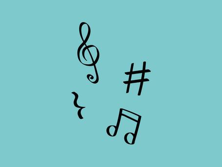 Audio- Part 2