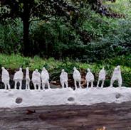 fifteen men standing.jpg