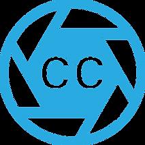 CC-logo-final-blue_trans.png
