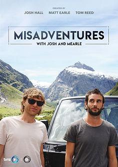 Misadventures-Poster1-02-01.jpg