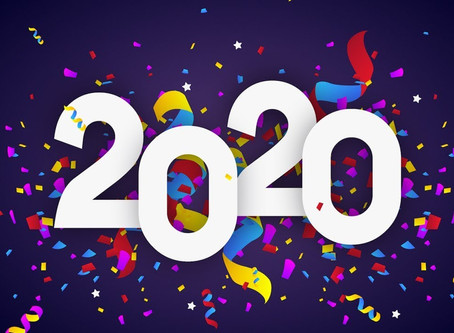 How to MAKE AN IMPACT with Video in 2020