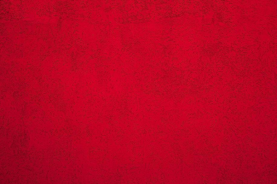 concrete_texture_red copy.jpg