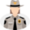 400x400_4.0_Story_Icons_Officer_situatio