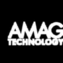 AMAG_Logo-02.png