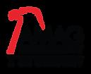 AMAG_Logo_Color.png