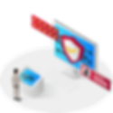 400x400_4.0_Story_Icons_Cyber_Consultant