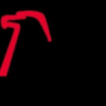 AMAG_Logo-01.png
