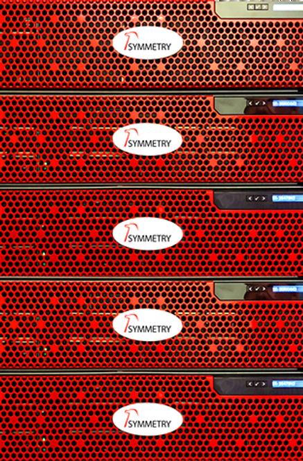 Server_Rack_Website.png