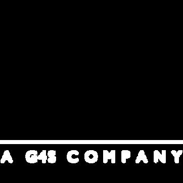 AMAG_Logo-03.png