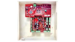 SR-2000 4 DOOR CONTROLLER