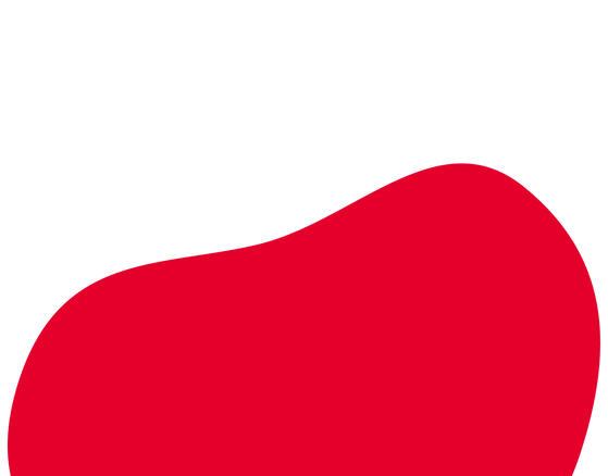 650x510_Red_Blobs-04.png