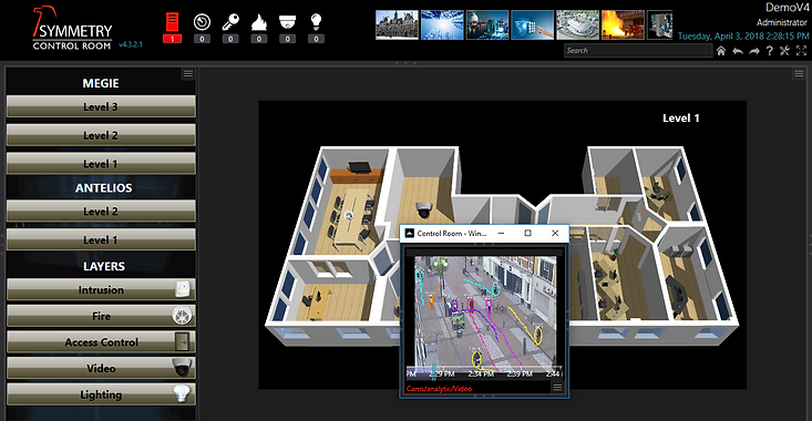 cr - building view 2 with popup.PNG