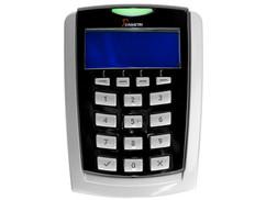 S880-KP PROXIMITY CARD READER