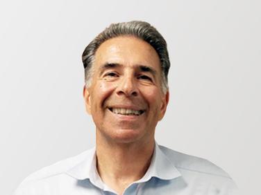 Kevin Cioffi