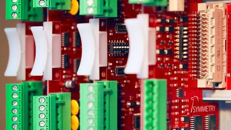 SR-RFK5 CONTROLLER KIT