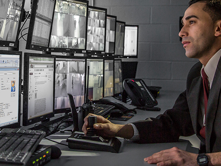 Newsweek names AMAG Technology's Access Control System one of the Best Business Tools of 2019