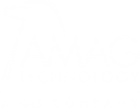 AMAG_Logo_White.png