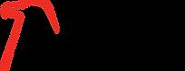 Symmetry_Logo_Color_NoTrademark.png