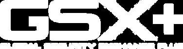 gsx+_Logo.png