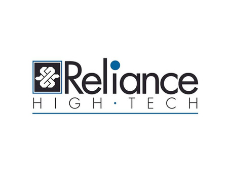 Reliance High-Tech and AMAG form new partnership to promote next-generation unified security