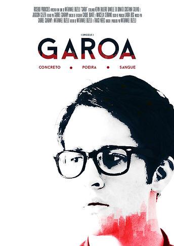 Poster Garoa 02.jpg