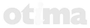 Logo-Otima_edited_edited.png