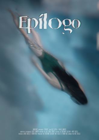 poster_2.png