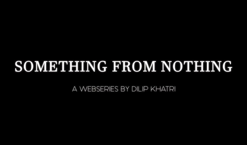 khatri-international.png